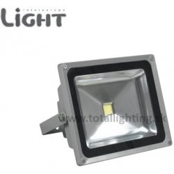 Intereurope Light FLD-22020D LED